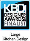 kbdi-vic-finalist